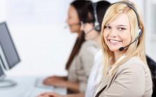 Tipps zur Gesprächführung – Die Begrüßung