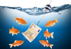 Achtung Stolperfallen – die Tricks der Anbieter
